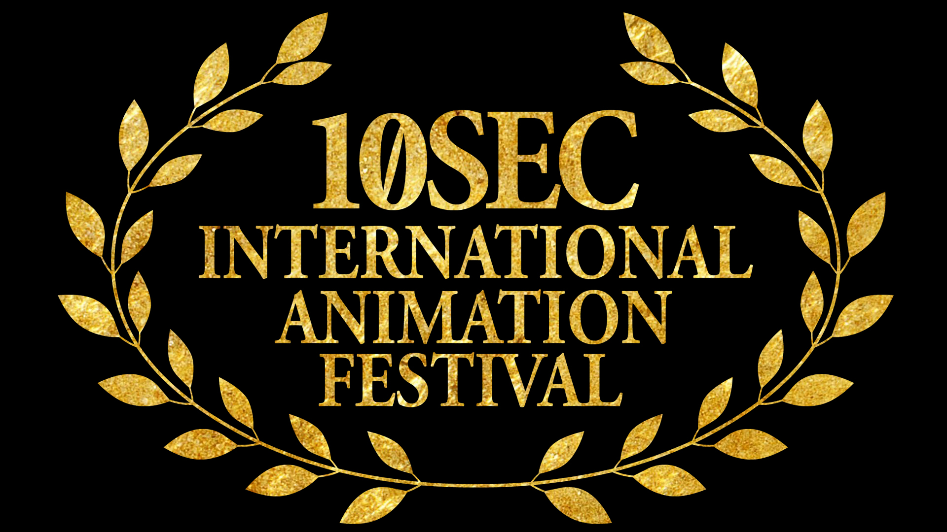 10sec-international-animation-festival