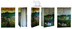 Ani-&-Tetisheri-Novel-book-elephant-room-studio