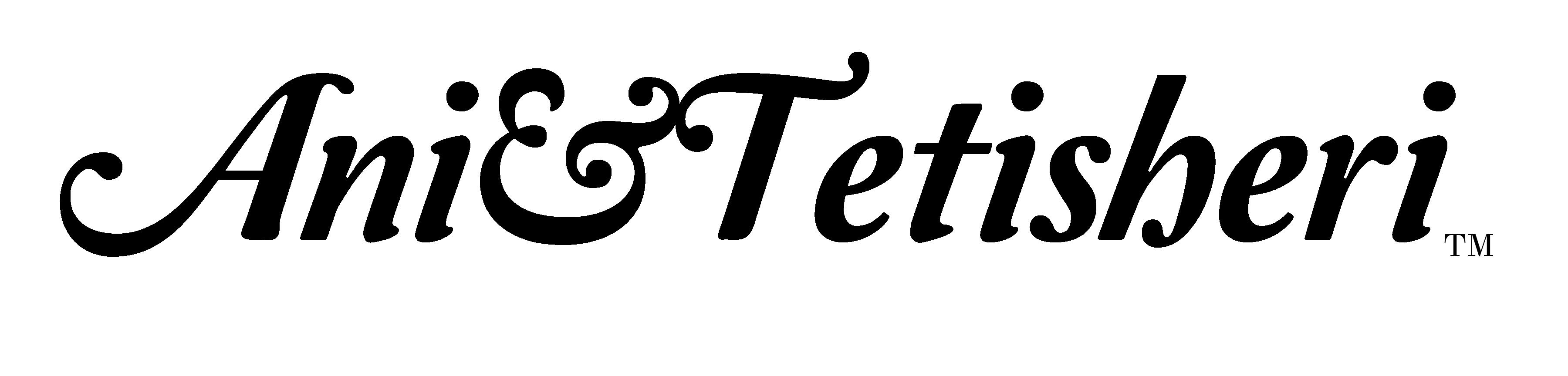 Ani&Tetisheri_title_logo_TM