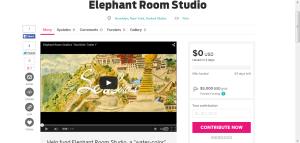 elephant_room_studio_animation_advertising_fundraiser_indiegogo_campaign