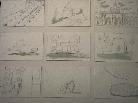 storyboard-1