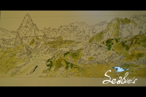Thokla_pass_himalayas_memorial_sherpa_babu_chiri_sea_birds_animation_elephant_room_studio