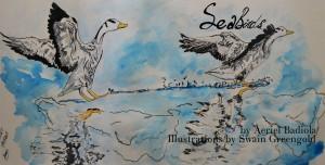 Sea_Birds_Animation
