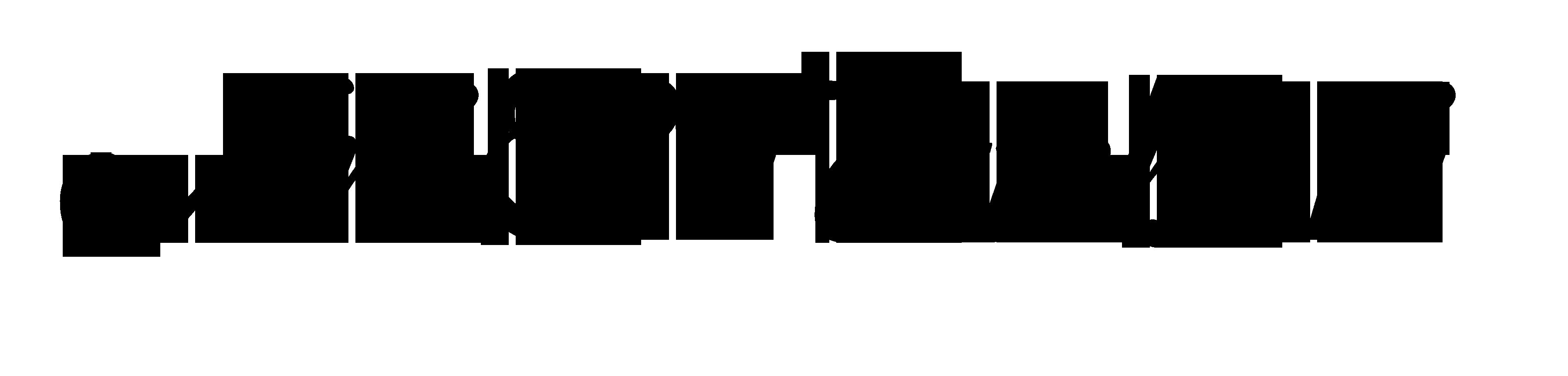 Ani&Tetisheri_title_logo