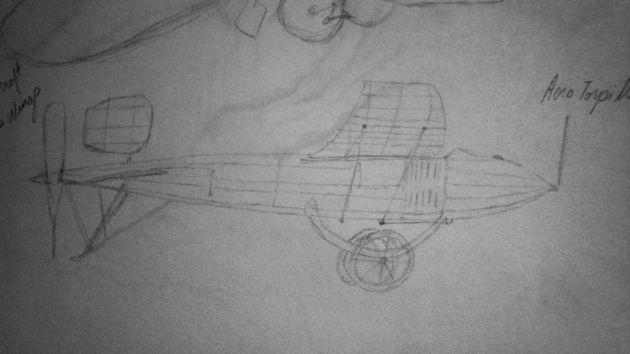 air_plane_concept_art_victor_tatin_ani__tetisheri_2
