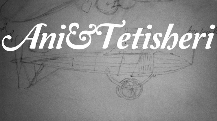 air_plane_concept_art_victor_tatin_ani__tetisheri