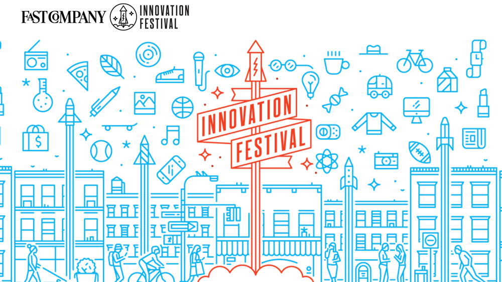 Fast-Company-Innovation-Festival