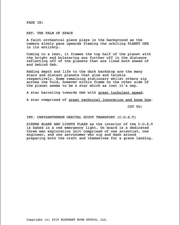 Ani&Tetisheri-Script-Page1-Akua-McEachron