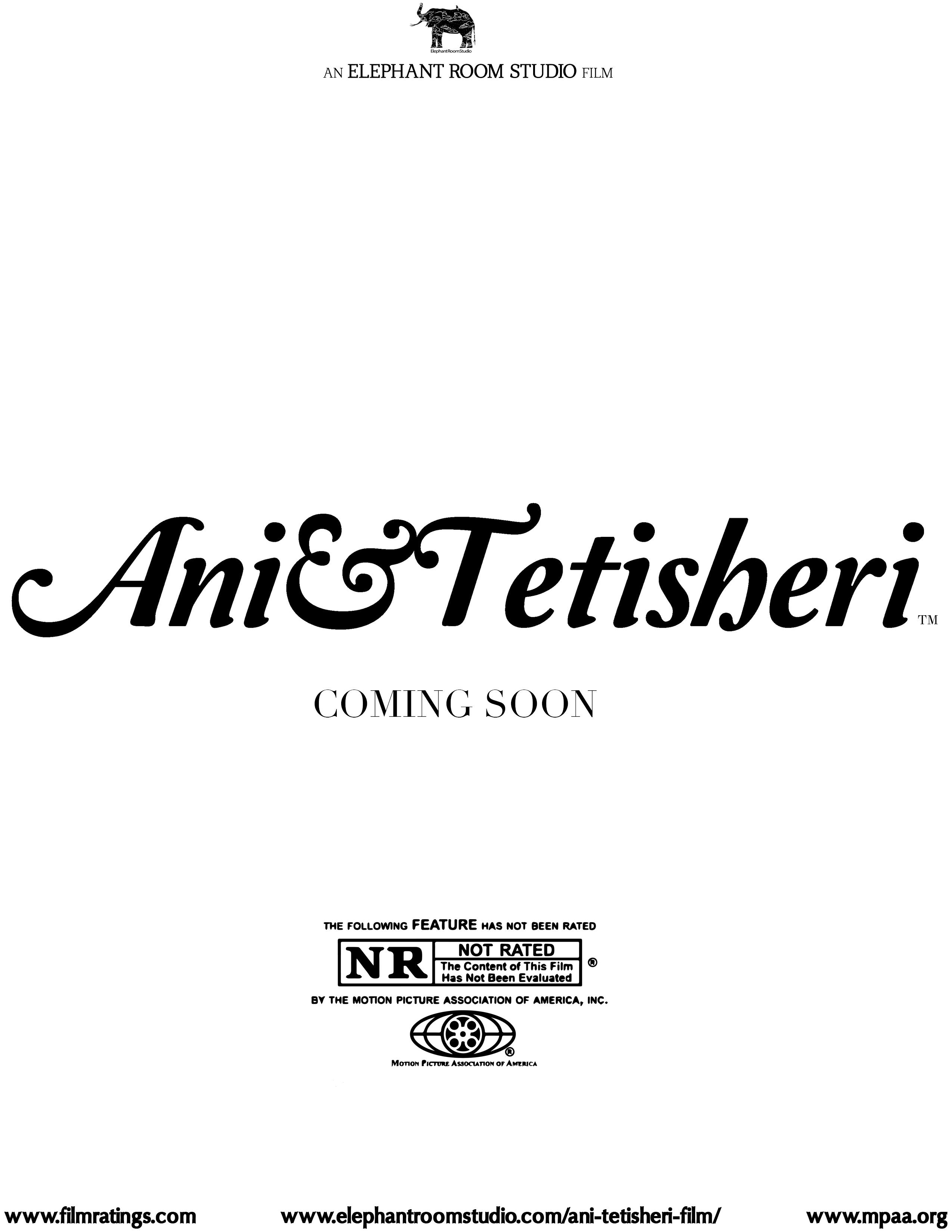 Ani-&-Tetisheri-TM-Coming-Soon-Poster-1